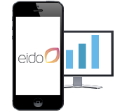 Field Asset and Service Management - EIDO