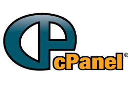 How To Access Your cPanel Email Port settings.