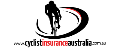 Cyclist Insurance Australia - website design, social media inteagration, blog and CMS setup
