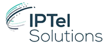IPTel Solutions - Content Management Sytem Transition, custom web applications, Google Maps API intergration