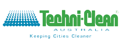 Techni-Clean Australia - content management system site conversion, blog setup, SEO coding, project management