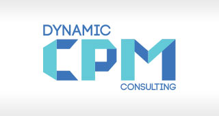Dynamic CPM Counsulting